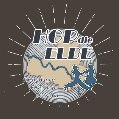 20190208_hop_die_elbe_2019_dark_background.png